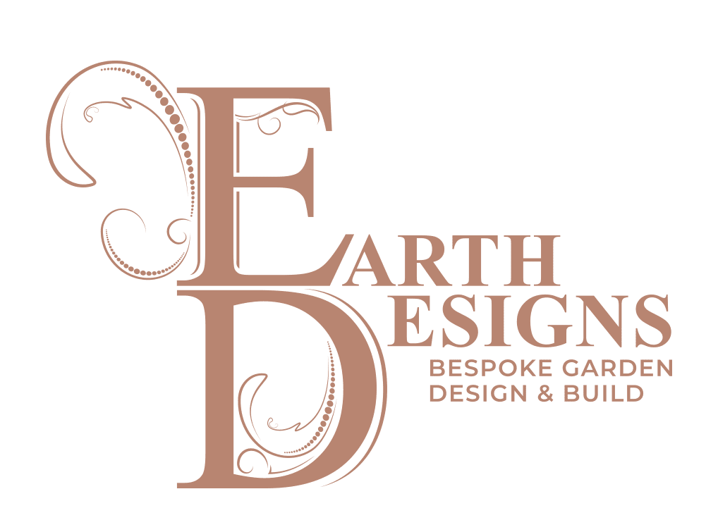 earth designs